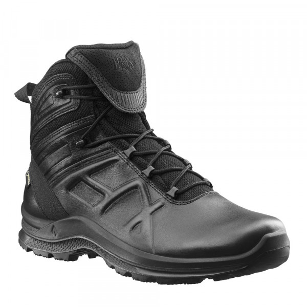HAIX Black Eagle Tactical 2.0 GTX mid / black