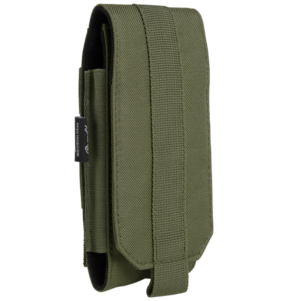Molle Phone Pouch Large