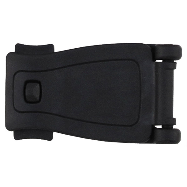 Molle Adapter-Clip